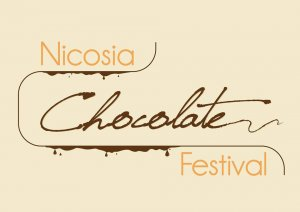Nicosia Chocolate Festival Contest 2014