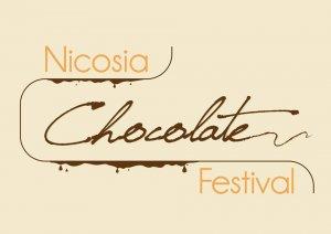 Nicosia Chocolate Festival Contest 2014