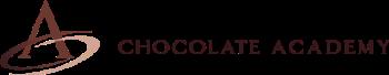 Une nouvelle Académie du Chocolat à Montréal