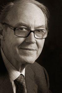 Robert Linxe