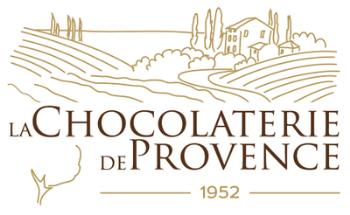 Chocolaterie de Provence