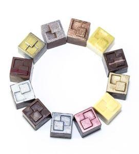 Chocolats Brito