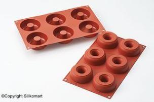 La large gamme de produits SILIKOMART