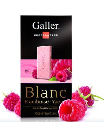 Tablette Galler