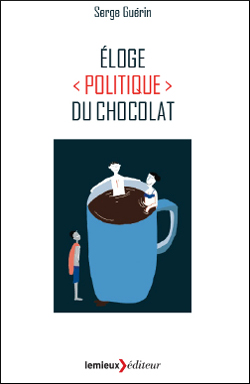 Eloge Politique du Chocolat©