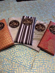 La collection de tablettes de Zak's©