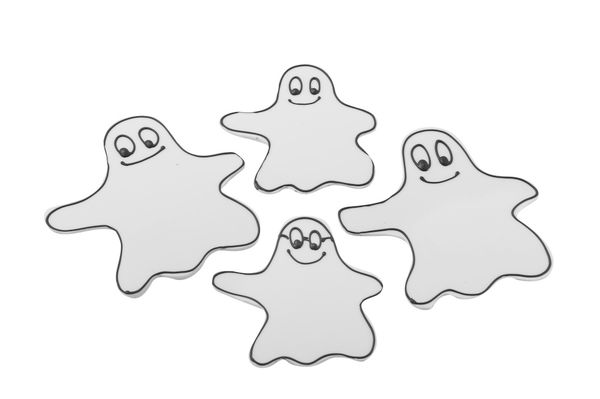 Fantômes au chocolat blanc par Jadis et Gourmande©.jpeg
