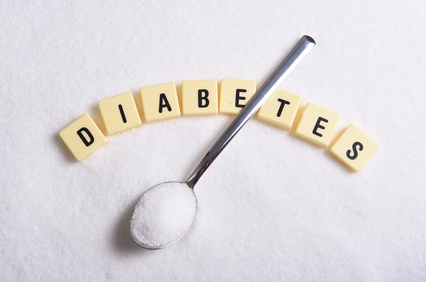 comment différencier diabète type 1 2