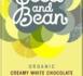 Seed & Bean : combat pour un chocolat bio-équitable