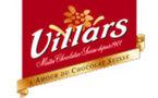 La Suisse et les chocolats Villars s'affichent aux Galeries Lafayette Maison