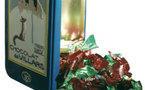 Villars Maître Chocolatier lance sa 1ère boîte collector