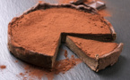 Recette exclusive : votre gâteau au chocolat pour les 40 ans de la Maison Galler !