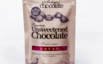 Malagos Chocolate, le chocolat philippin