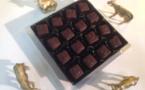 Un nouveau chocolat pour les carnivores !