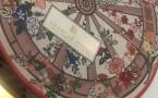 « Voyage au Japon », le coffret anniversaire de la maison Henri Le Roux