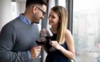 Les 6 ressemblances de dégustation entre le vin et le chocolat