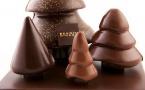 Noël en chocolat chez Nihant et Réauté