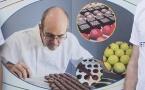 Multiples victoires pour Fifth Dimension Chocolates