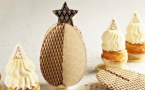 Chocolatree : l'incontournable partenaire des créateurs de desserts