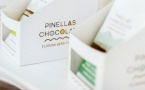 Pinellas, le chocolat Made In Floride