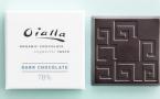 Oialla, chocolat Danois aux origines boliviennes