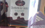 Le chocolat made in Cameroun par Sveltcao…