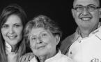 Les 50 ans de la Chocolaterie Puyricard