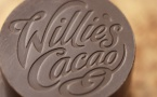 Willie's Cacao ou l'amour du chocolat en tablette