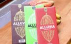 Alluvia, la marque de tradition du Chocolat Vietnamien