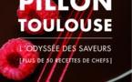 La maison Pillon, fête ses 50 ans !