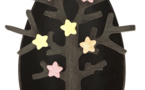 Célébrez Pâques avec les chocolatiers Fouquet et Réauté