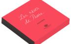 Les rêves de Pierre Marcolini pour l'été 2017