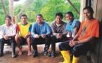 Kuná : le trésor caché d'Équateur