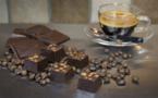 Fifth Dimension Chocolates remporte deux récompenses aux Academy of Chocolate Awards 2017