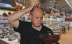 Magic Mayan Chocolate, le spécialiste du chocolat cru
