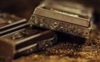 Le chocolat sans allergène par  Pascha…