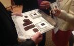La chocolaterie Guérin-Boutron reprend vie…
