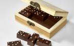 Yoann et la Chocolaterie