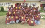 Barry Callebaut milite contre le travail des enfants en Côte d'Ivoire