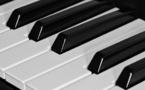 Un piano à Croquer chez Piano Lab