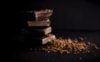 Cacao, « la nourriture des dieux »