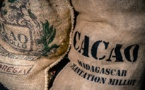 L'industrie du chocolat en crise ?