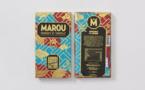 Les nouveautés de Marou Faiseurs de Chocolat