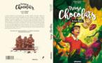 Treize Chocolats : une épopée tendre autour du chocolat !