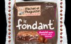 Des desserts gourmand par Michel et Augustin
