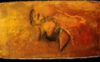 Les créations de Chocolatiers Art&Cie©chauvet