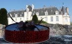 La chocolaterie du Château d'Augerville