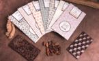 Le chocolat millésimé de Jean-Christophe Hubert©