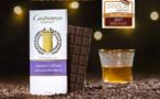 Chocolat de Castronovo, le chocolat d'une saveur extraordinaire