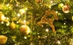 Noël©